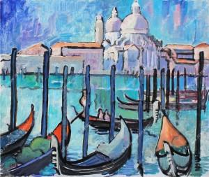 peinture-jean-marc-eglise-santa-maria-della-salute-venise-wordpress-copie